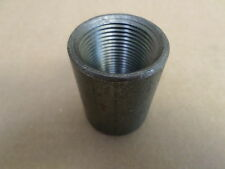 """Capitol Manufacturing 1-1/8""""x2"""" Coupling"""