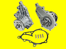 GMB Engine Cooling Water Pump w/ Gasket new for Toyota Celica Supra Cressida