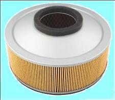 HFA2801   Air filter to fit KAWASAKI VN VN800 Vulcan & Drifter 1995 to 2006