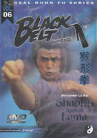 Shaolin Against Lama (DVD, 2002)