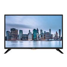 """Television Grunkel Smart TV 32"""" Led-321h"""