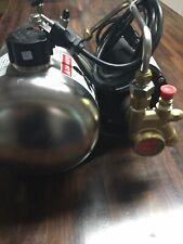 McCann E400397 Big Mac Carbonator Soda Fountain Pump Refurbished Unit