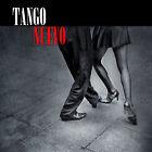 CD Tango Neuf d'Artistes divers 2CDs