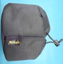 Nikon Front Lens Cap for AF-S 400mm f2.8  ..............  MINT