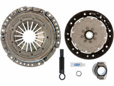 For 2005-2006 Jeep Wrangler Clutch Kit Exedy 73726FQ 2.4L 4 Cyl