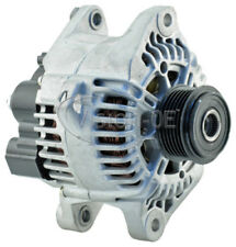 Alternator-EX Vision OE 11491 Reman