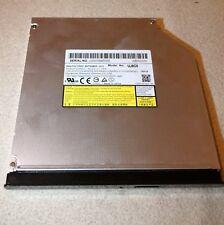 Panasonic UJ8C0 DVD±R Dual Layer Laufwerk mit Blende