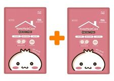 Neoderm Spot Bean Home Medi Care Acne Spot Patch (48pcs) Korean Cosmetics