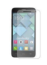 Dipos Displayschutzfolie für CUBOT Handys