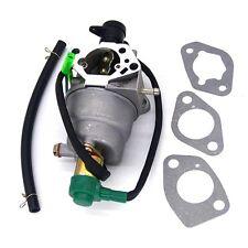 Gaskets Carburetor For Powermate PC0105007 PM0105007 PMC105007 5000 W Generator