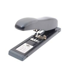 "Marbig 90165 Heavy Duty Office Stapler ""90 Sheets"" - in VGC WORKING! AUS"
