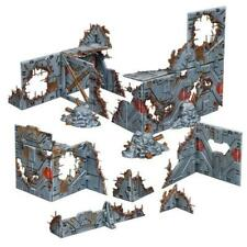 Terraincrate - Battlefield Ruins