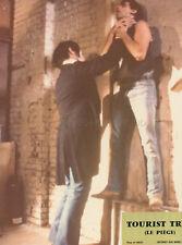 JON VAN NESS TOURIST TRAP 1979 VINTAGE PHOTO ORIGINAL #6