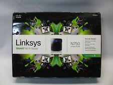 Linksys EA3500 SMART Wi-Fi Router