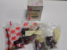 INGERSOLL-RAND MANUAL BYPASS ASSEMBLY LOT OF 5  38030037 NIB