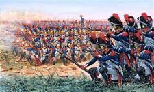 Italeri 1:72 French Grenadiers Napoleonic Wars