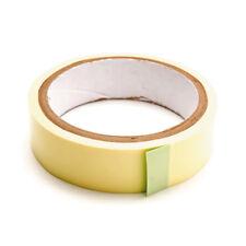 Stan's NoTubes Rim Tape - 10yd x 21mm