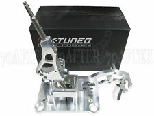 K-Tuned Race Spec Billet Shifter Box Assembly for EF/EG/EK/DC2 w/ K-Series Swap
