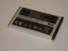 NEW COMPATIBLE AB463651BU BATTERY FOR SAMSUNG S3650