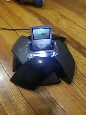 JBL On-Stage IV Portable docking Station Music Loud Speaker for iPhone & iPod NM
