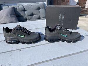 Nike Air Vapormax 360 - UK 9 - New With Box