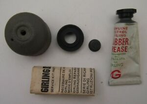 Imp Chamois Stiletto Clutch Slave Cylinder Repair Kit Girling SP2267 NOS