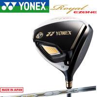2019 YONEX GOLF JAPAN Royal EZONE DRIVER 1W Original Graphite shaft (R/SR) 19ss