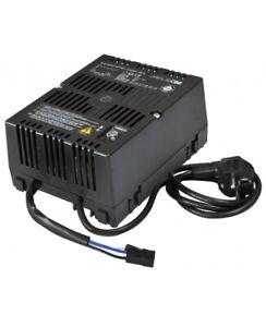 95128 CBE Carica batterie camper 16a 250 watt Switching serie CB516-3 PPG