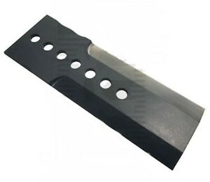 WN-03371 Base Cutter Blade - Store 1