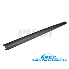 Apex Grade A OE Quality Tailgate Molding Upper 1997-2003 Ford F-150 - US SELLER