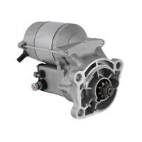 >> SALE: Anlasser für Caterpillar Hyster Stapler Peugeot Motor XN1P T40D V35D..