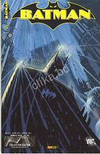 "BATMAN 15-SEMIC-EN TIRAGE ""COLLECTOR EDITION""NEUF-JAMAIS LU-JAMAIS OUVERT-TOP-"