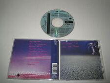 MIDNIGHT OIL/BLEU SKY MINING(CBS/465653 2)CD ALBUM