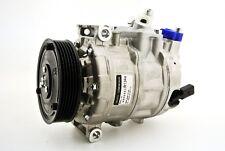 Kompressor Klimaanlage VW TOURAN 1T1 1T2 1T3 2.0TDI 16V