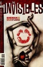 Invisibles Vol. 1 (1994-1996) #14