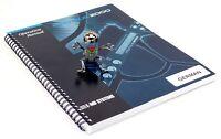 E-MU EMU Proteus 2000 Synthesizer Handbuch Deutsch German Manuals + Garantie
