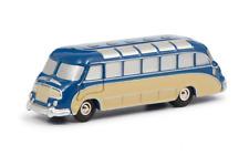 Schuco piccolo Setra S8 Bus 450153700  NEU
