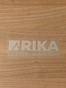 Flocage Sponsor officiel RIKA L1 LILLE Maillot home third 2021/2022 vendeur pro