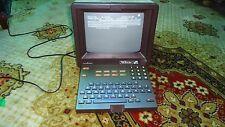 ancien MINITEL 1 - TELIC ALCATEL - 1999 - VINTAGE - Fonctionne....