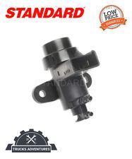 Standard Ignition EGR Valve Control Solenoid P/N:VS52
