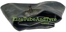 6.00-19 Classic Vintage Tractor Inner Tube, Rubber Valve, TR15, 600-19