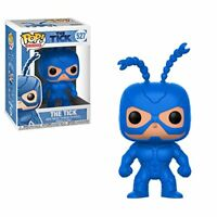 Funko Pop 28747 TV The Tick -The Tick