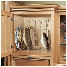 Rev A Shelf Kitchen Cabinet Storage Drawer Organizer Rack Cookware Bakeware Pan