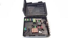 SEAT ALTEA XL - CENTRAL ELECTRIC FUSE BOX 1K0937125A