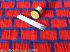 12} LIGHT BULB ADAPTER socket reducer C9 intermediate E17   to E12 candelabra C7