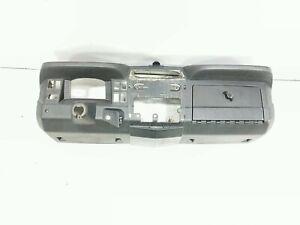 16 John Deere Gator RSX 860i Front Dash Board Dashboard Panel Assembly