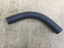 HOOVER Windtunnel cyclonic Mach 5 6  LOWER HOSE CONNECTION 13102101