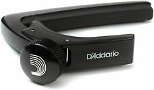 D'Addario / Planet Waves NS Guitar Capo Lite - PW-CP-07 - Best seller