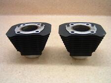 Harley Motor Zylinder Engine Cylinder Sportster XL 883 ab Bj.04 (#Z16) TOP
