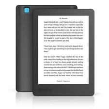 Kobo Aura N236 Edition 4GB, Wi-Fi, 6in - Black